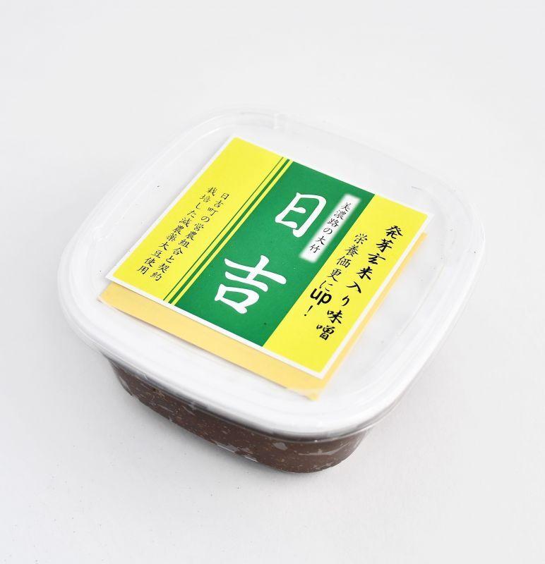 画像1: 大竹醤油 日吉 (1)
